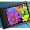 Компания eMagin показала цветной микродисплей DPD OLED-ULT, характеризующийся плотностью 2645 пикселей на дюйм и яркостью 4500 кд/м²