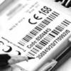 Купил за границей телефон — штраф до 5000 руб с конфискацией