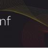 Участвуйте 7-9 июня в бесплатной виртуальной конференции dotnetConf 2016