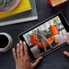 Amazon Fire HD 10  получил больше памяти