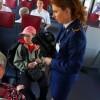 Пассажиры электричек смогут предъявлять свои смартфоны вместо билетов
