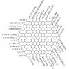 Алгоритм решения кроссвордов из регулярных выражений