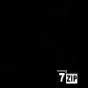 Проверяем исходный код 7-Zip с помощью PVS-Studio