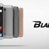 100-долларовый смартфон ZTE Blade A2 получил камеру с фазовым автофокусом и дактилоскопический датчик
