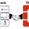 Станет ли OpenStack «новым LAMP»?