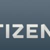 Всё меньше компаний заинтересованы в ОС Tizen