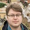 Devconf 2016: Интервью с разработчиком SphinxSearch