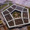 Globalfoundries будет производить микросхемы для Министерства обороны США