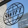 Lazarus: Кто стоит за атаками на систему банковских переводов SWIFT
