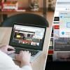 Функция энергосбережения доступна всем пользователям Opera