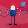 Как управлять гигантами Vol.2: инструментарий для планирования разработки интернет-проектов