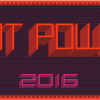 Рейтинг ботов The Bot Power 2016