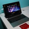 Трансформируемый планшет Jide Remix Pro работает под управлением Remix OS 3.0