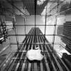 На рынке ЦОД. Мировые корпорации Apple и Microsoft расширяют свои владения