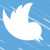 В сеть утекла база с более чем 32 млн аккаунтов Twitter