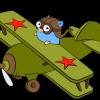 DevConf::Go — 17 июня в Сколково, экслюзивный мастер-класс по Go 18 июня в ТАСС