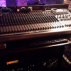 IT Music Fest: гитара вместо клавы и музыка вместо кода