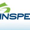 Nokia приобретает компанию Gainspeed