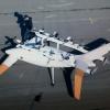 Ларри Пейдж занимается созданием компактного персонального воздушного судна