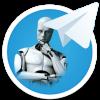 Вам Telegramma: SPARQL-инъекции и CSRF через Telegram-сообщения в задании NeoQUEST-2016
