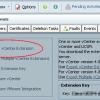 Запускаем DirectPath I-O на Cisco UCS через vm-fex для vSphere