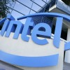 Intel будет поставлять микросхемы для смартфонов Apple iPhone 7