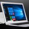Ноутбук Jumper EZbook 2 с экраном диагональю 14,1 дюйма и SoC Atom x5-Z8300 предлагается по цене $205