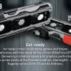 Inno3D представила две видеокарты iChill GeForce GTX 1070, но не раскрыла частоты, на которых работают новинки
