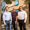 Microsoft покупает LinkedIn за 26,2 млрд долларов