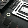 Microsoft представила консоль Xbox One S и рассказала о приставке Xbox Scorpio производительностью 6 TFLOPS