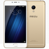 Цельнометаллический смартфон Meizu M3S оценен в $106