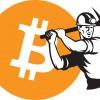 Курс Bitcoin превысил $700