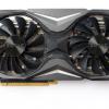 Видеокарты Zotac GeForce GTX 1070 AMP Edition и GTX 1070 AMP Extreme основаны на оригинальных печатных платах
