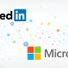 Microsoft покупает LinkedIn за $26.2 млрд. Зачем?