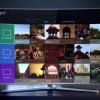 Samsung хочет сделать ставку на ОС Tizen