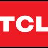 TCL Communication будет приватизирована