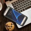 Чехол ZeroLemon для смартфона Galaxy S7 edge оснащён огромным аккумулятором и весит более 200 г