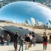 Чикаго «умнеет» на глазах