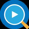 Инструменты Intel для создателей видео кодеков
