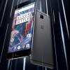 Представлен смартфон OnePlus 3 с 6 ГБ ОЗУ и стоимостью €400