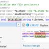 CodeRush for Roslyn: Part 2 — обзор фич для лучшего кода