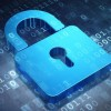 Microsoft исправила уязвимости в Windows