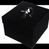 Итоги Black Box Challenge
