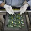 Самый крупный производитель компьютеров Raspberry Pi куплен компанией Daetwyler за 871 млн долларов