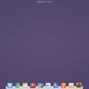 Состоялся релиз бета-версии дистрибутива Elementary OS 0.4 Loki