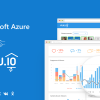 KUKU.io — как устроен облачный сервис для управления социальными сетями