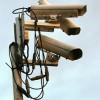 Что такое дифференциальная приватность