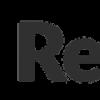 Руководство по работе с Redux