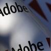 В Adobe Flash Player обнаружена очередная 0day-уязвимость