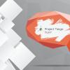 Project Tango от Google, или новое восприятие мира?